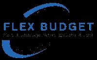 Flex budget